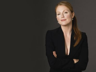 Julianne Moore Picture - Image 5