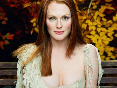 Julianne Moore Picture - Image 51