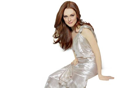 Julianne Moore Picture - Image 58