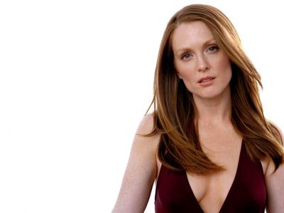 Julianne Moore Picture - Image 59