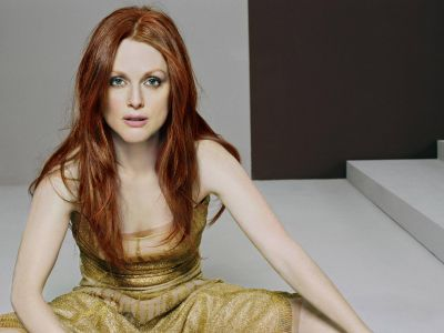 Julianne Moore Picture - Image 61