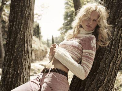 Karolina Kurkova Picture - Image 21