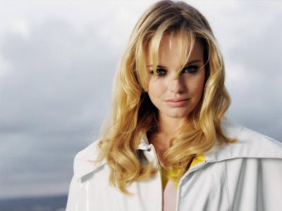 Kate Bosworth Picture - Image 1