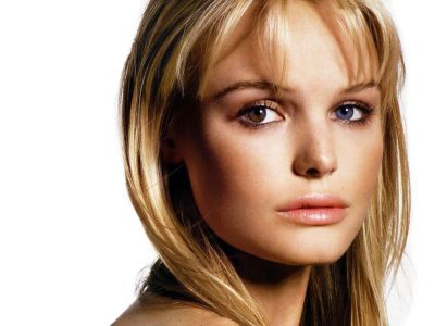 Kate Bosworth Picture - Image 15