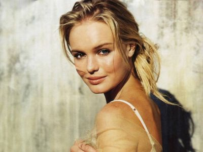 Kate Bosworth Picture - Image 3