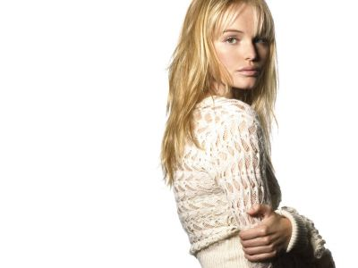 Kate Bosworth Picture - Image 31