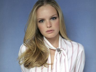 Kate Bosworth Picture - Image 34
