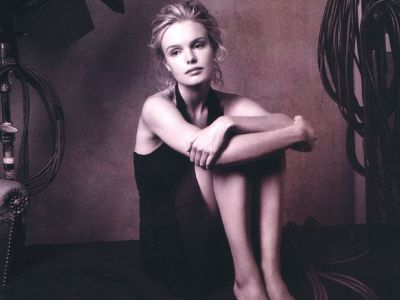 Kate Bosworth Picture - Image 41