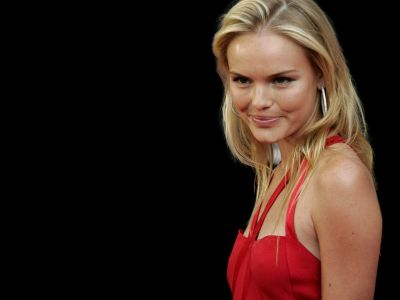 Kate Bosworth Picture - Image 45