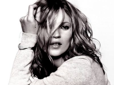 Kate Moss Picture - Image 21