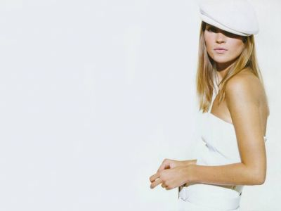 Kate Moss Picture - Image 34