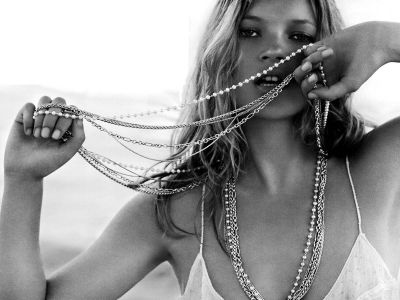 Kate Moss Picture - Image 35