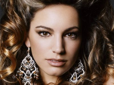 Kelly Brook Picture - Image 107