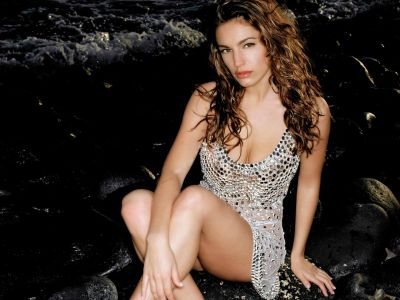 Kelly Brook Picture - Image 155
