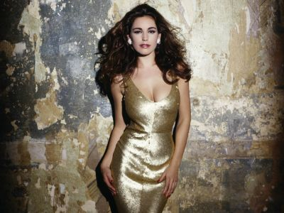 Kelly Brook Picture - Image 163