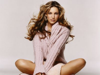 Kelly Brook Picture - Image 18