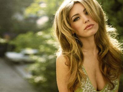 Kelly Brook Picture - Image 55