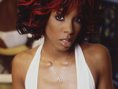Kelly Rowland Picture - Image 22