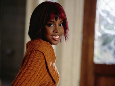 Kelly Rowland Picture - Image 9