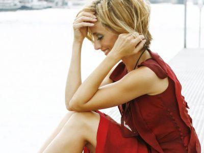 Kim Raver Picture - Image 24