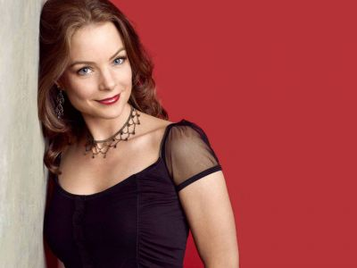 Kimberly Williams Paisley Picture - Image 1