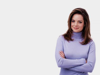 Kimberly Williams Paisley Picture - Image 16