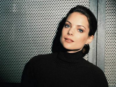 Kimberly Williams Paisley Picture - Image 20