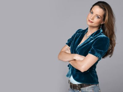 Kimberly Williams Paisley Picture - Image 22