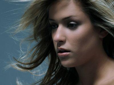 Kristin Cavallari Picture - Image 10