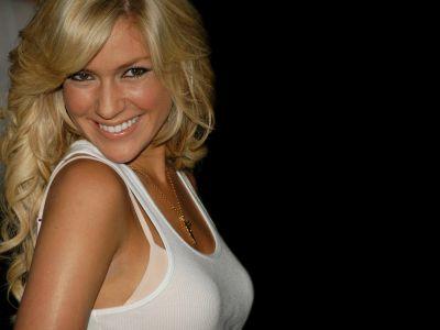 Kristin Cavallari Picture - Image 21