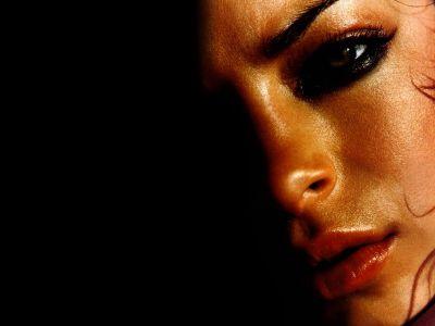 Kristin Kreuk Picture - Image 59