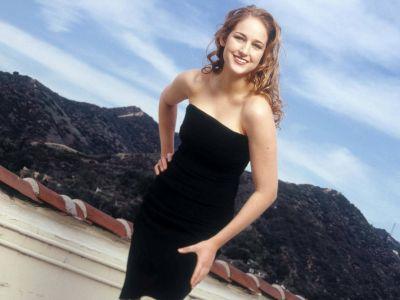 Leelee Sobieski Picture - Image 13