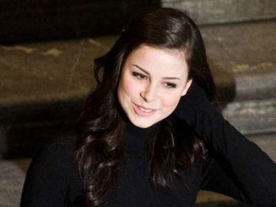 Lena Picture - Image 13