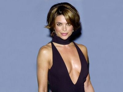 Lisa Rinna Picture - Image 2