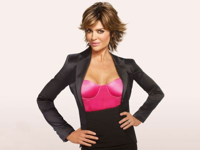 Lisa Rinna Picture - Image 3