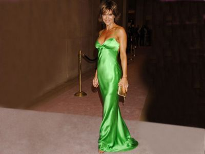 Lisa Rinna Picture - Image 5