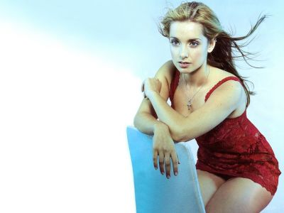 Louise Redknapp Picture - Image 19