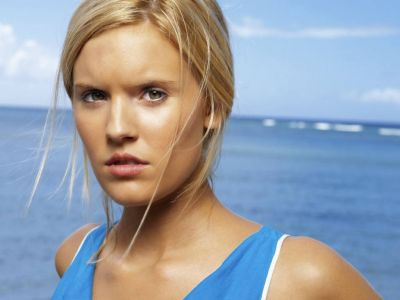 Maggie Grace Picture - Image 27
