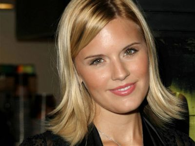 Maggie Grace Picture - Image 36