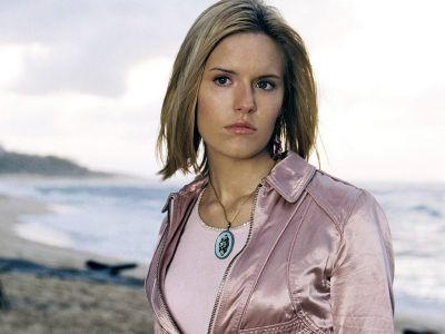 Maggie Grace Picture - Image 8