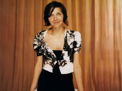 Maggie Gyllenhaal Picture - Image 10