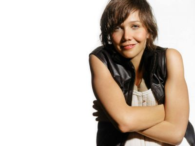 Maggie Gyllenhaal Picture - Image 21