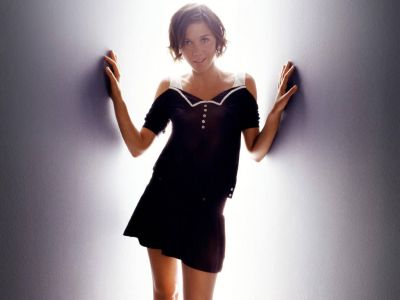 Maggie Gyllenhaal Picture - Image 27