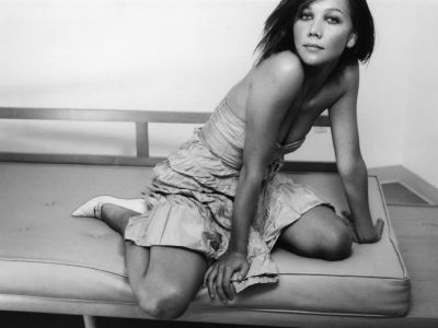 Maggie Gyllenhaal Picture - Image 7