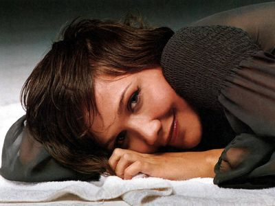 Maggie Gyllenhaal Picture - Image 9