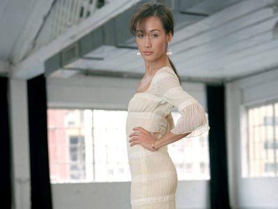 Maggie Q Picture - Image 23