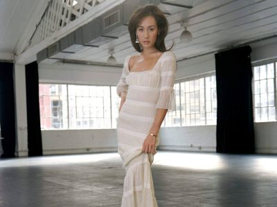Maggie Q Picture - Image 5
