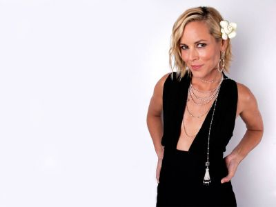 Maria Bello Picture - Image 10