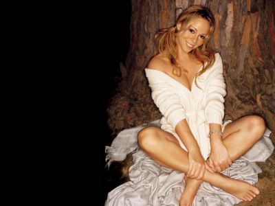 Mariah Carey Picture - Image 18