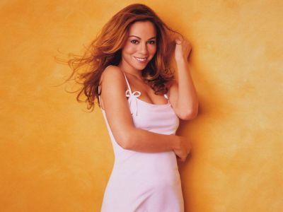 Mariah Carey Picture - Image 26